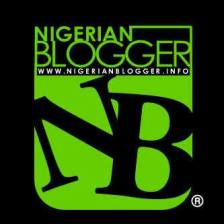 Nigeria;s Most Trending News Stand